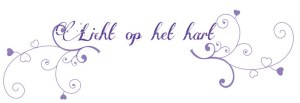 blog handtekening
