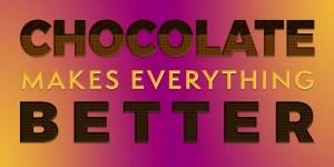 waarom-wij-pure-chocolade-eten
