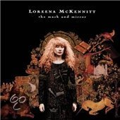 loreena-mc-kennitt