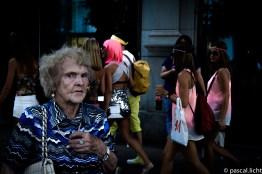 street parade zürich 2013 PORTRAIT-8