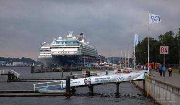 Norwegen2014-128