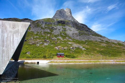 Norway2015-106