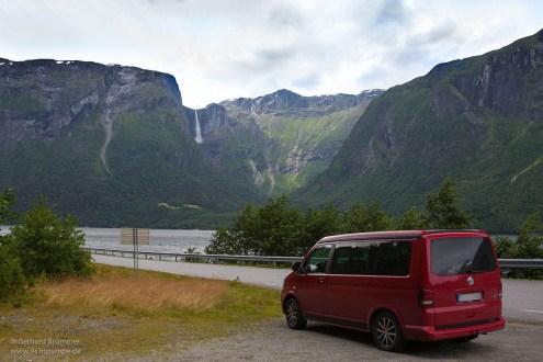 Norway2015-127