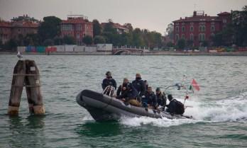 Venedig-1248