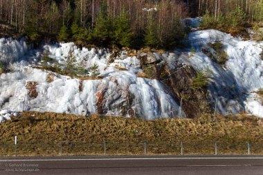 Norge2016_LP-1028