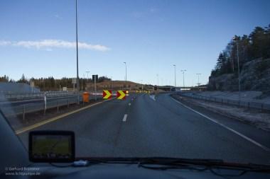 Norge2016_LP-1029