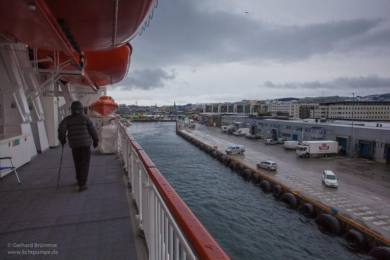 Norge2016_LP-1079