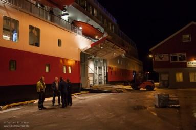 Norge2016_LP-1100