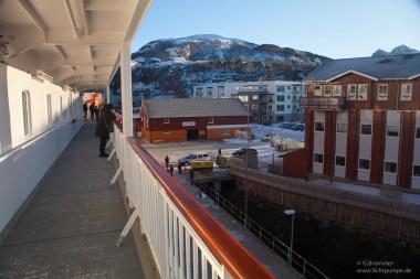 Norge2016_LP-1136