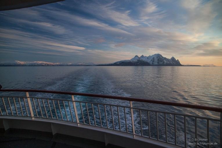 Norge2016_LP-1179