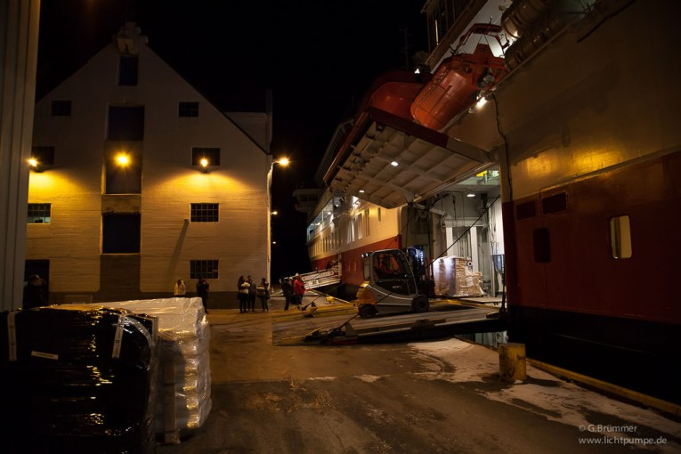 Norge2016_LP-1189