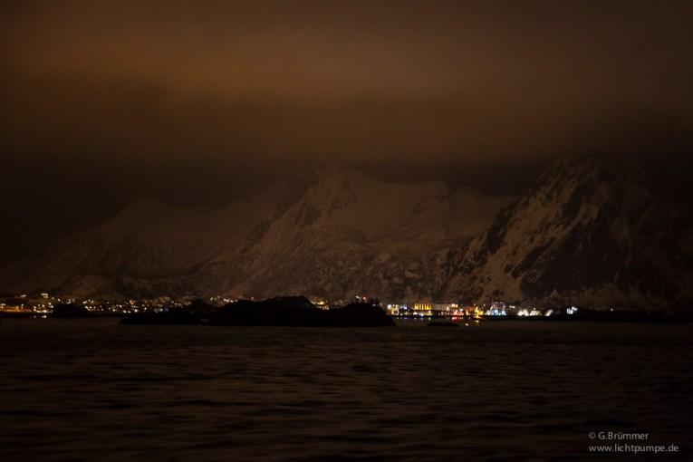 Norge2016_LP-1199
