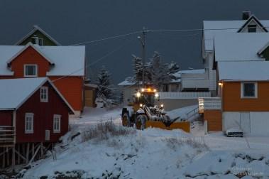 Norge2016_LP-1211