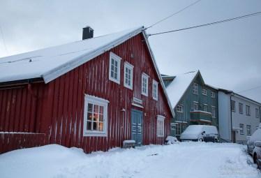Norge2016_LP-1213
