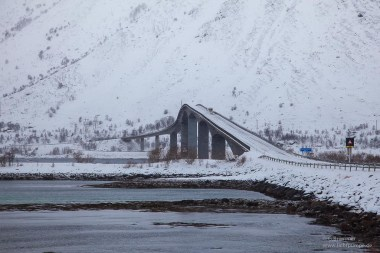 Norge2016_LP-1232