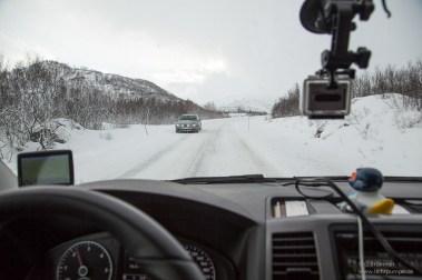Norge2016_LP-1234
