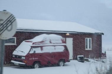 Norge2016_LP-1235