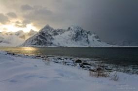 Norge2016_LP-1242