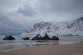 Norge2016_LP-1246