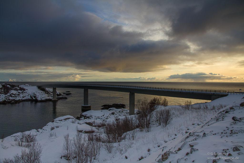 Norge2016_LP-1313