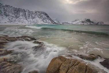 Norge2016_LP-1355