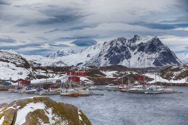 Norge2016_LP-1358