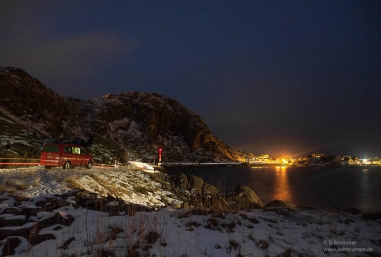 Norge2016_LP-1359