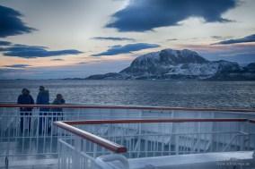 Norge2016_LP-1415