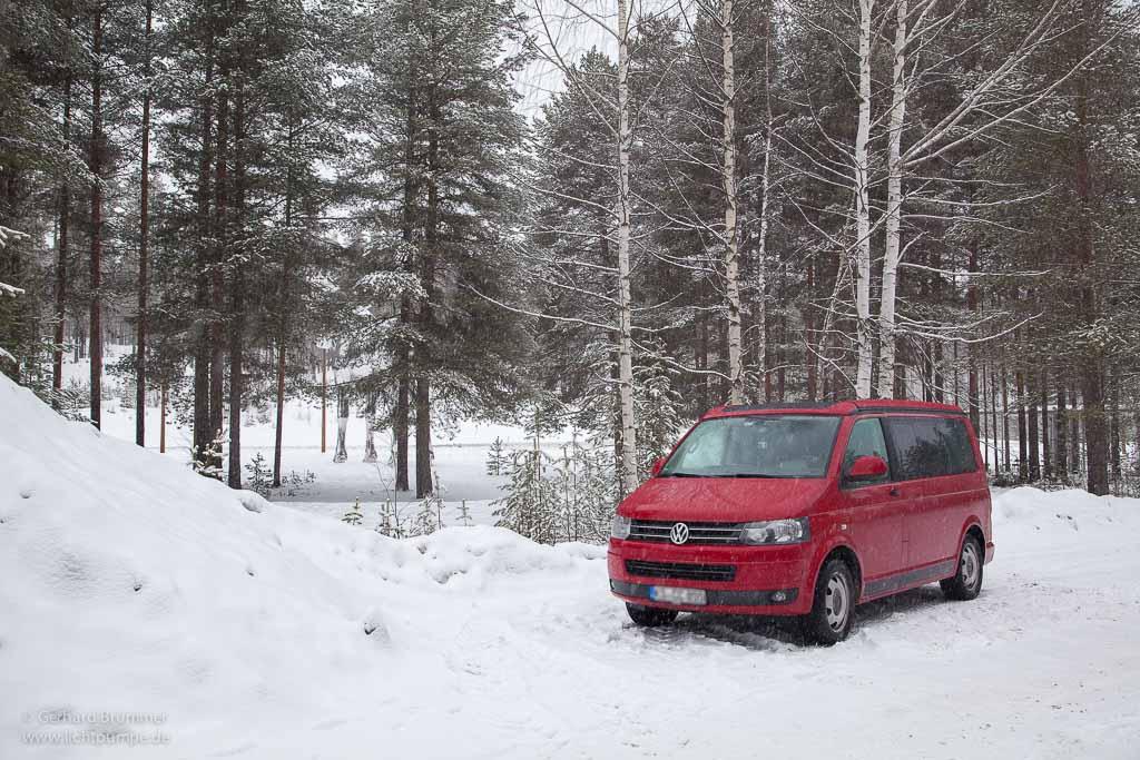 Norge2016_LP-1436