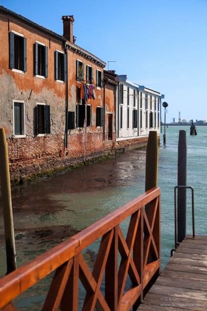 Venedig2016-1022