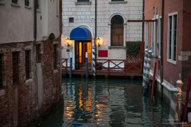 Venedig2016-1063