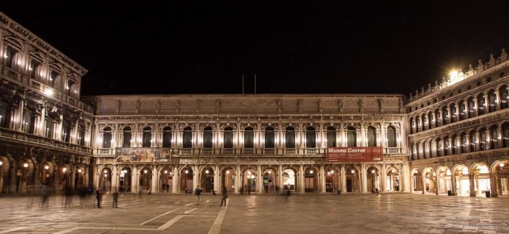 Venedig2016-1066
