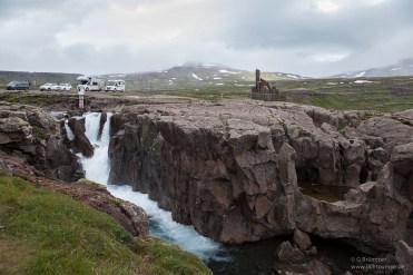 Iceland2016-1026
