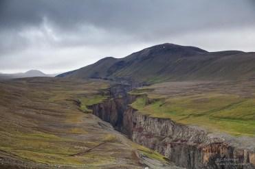 Iceland2016-1027