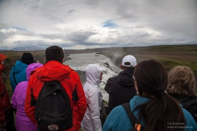 Iceland2016-1086