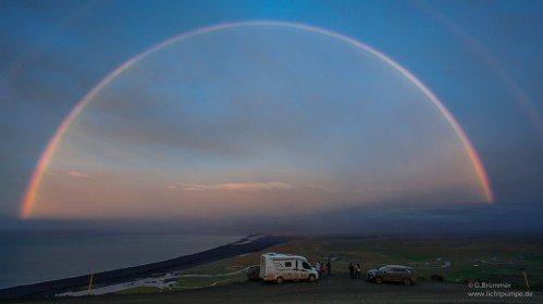 Iceland2016-1204
