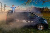 Beckertainment.com