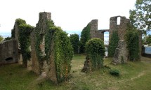 Ruine Hohentwiel