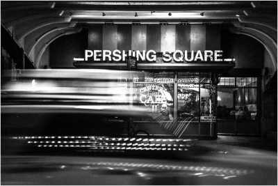 05_03_Lichtwert-MA_02-2014_Carsten-Domnick_DSC1277_Pershing-Square