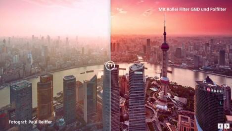Shanghai_final
