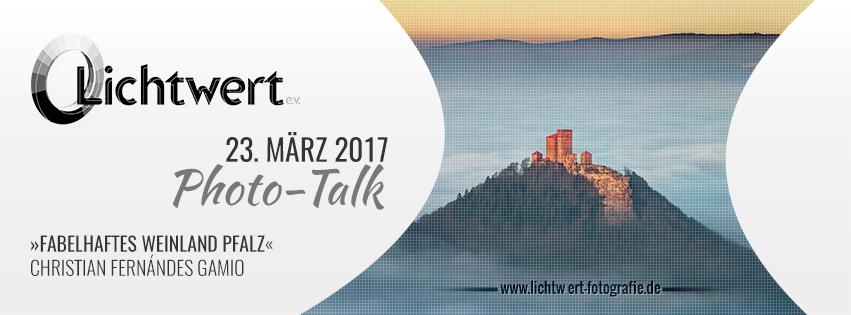 Photo-Talk-2017-03-23_ChristianGamio