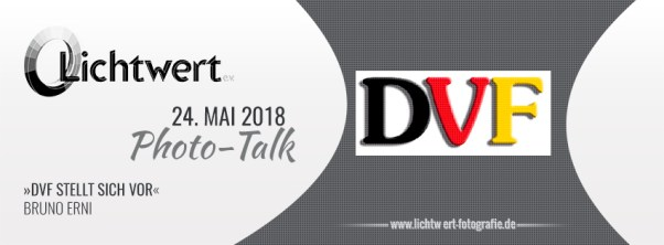 Photo-Talk-2018-05-24-DVF