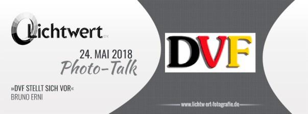 Photo-Talk-2018-05-24-DVF