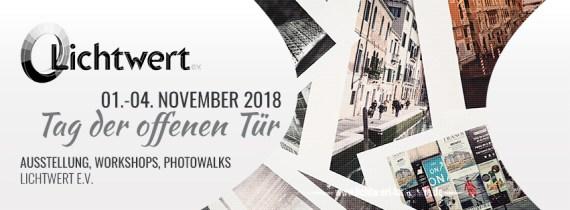 2018-11-01_Tag-der-offenen-Tuer