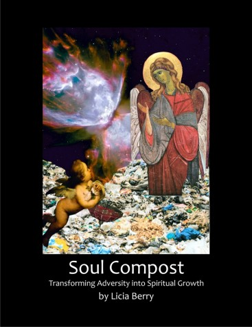 Soul Compost Cover Final for web