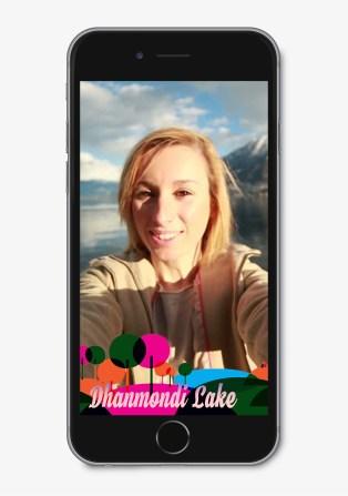 snapchat geo filter - tahsinahmed2016@gmail.com
