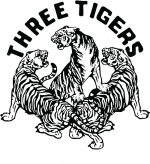 Kris B @ Three Tigers Brewing Company | Granville | Ohio | United States