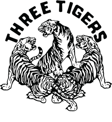 Sunday Brunch @ Three Tigers Brewing Company | Granville | Ohio | United States