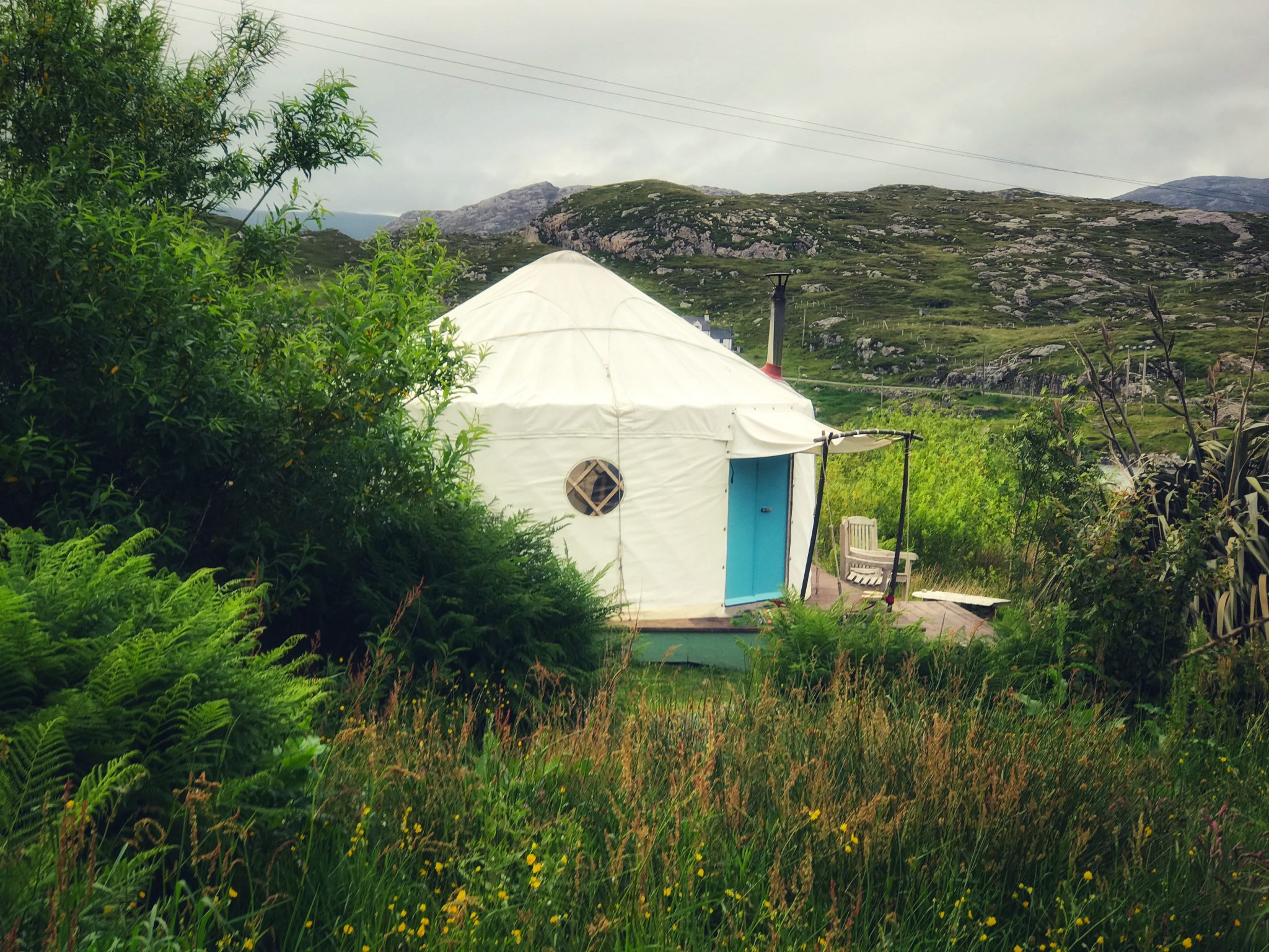 Every item on this page was curated by an elle decor editor. Lickisto Blackhouse Camping Lickisto Blackhouse Camping
