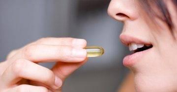 Витамин е масляный раствор инструкция. Жидкий масляный раствор витамина е для лечения болезней